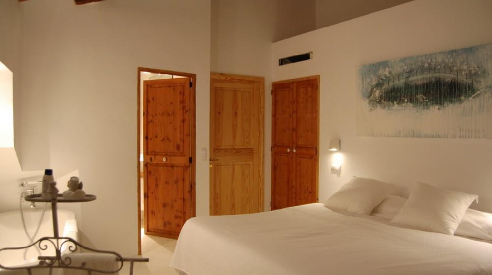 Hotel Forn Nou