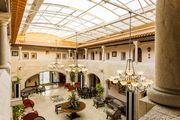 Hotel Fortaleza do Guincho