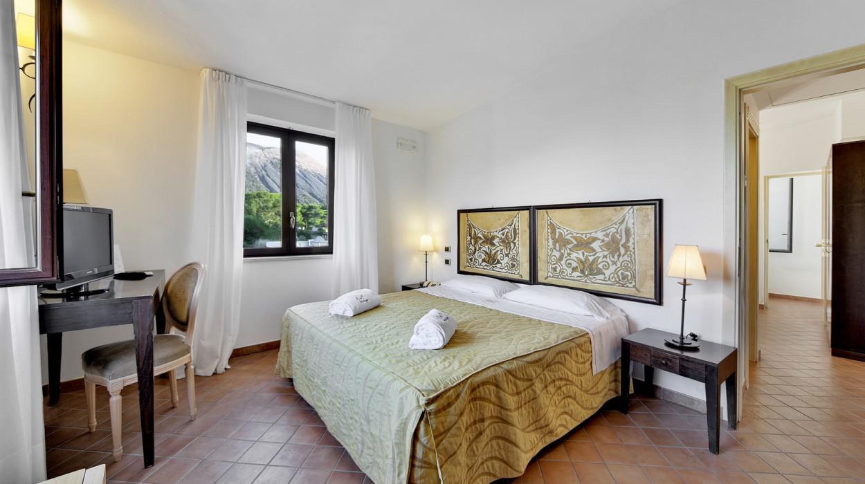 Hotel Garden Vulcano
