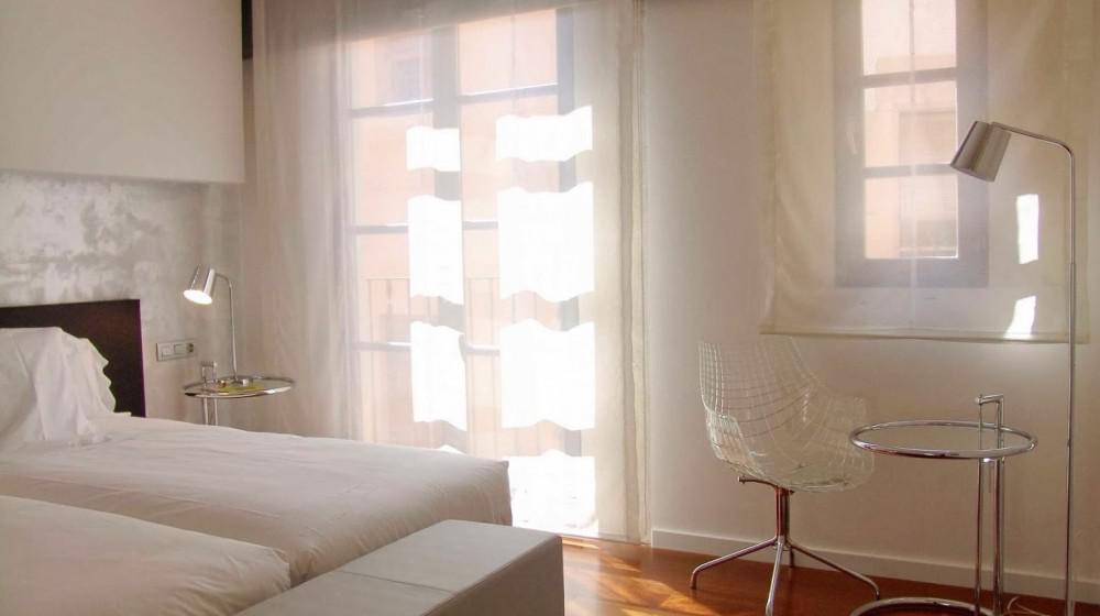 Hotel Gran Claustre