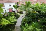 Hotel Hacienda de Abajo - Adults only