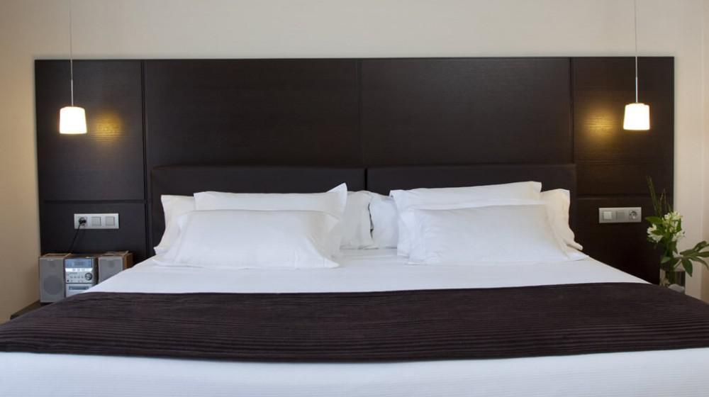 Hotel HM Jaime III