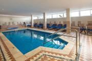 Hotel Illa D'Or