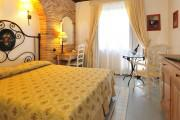 Hotel La Bitta