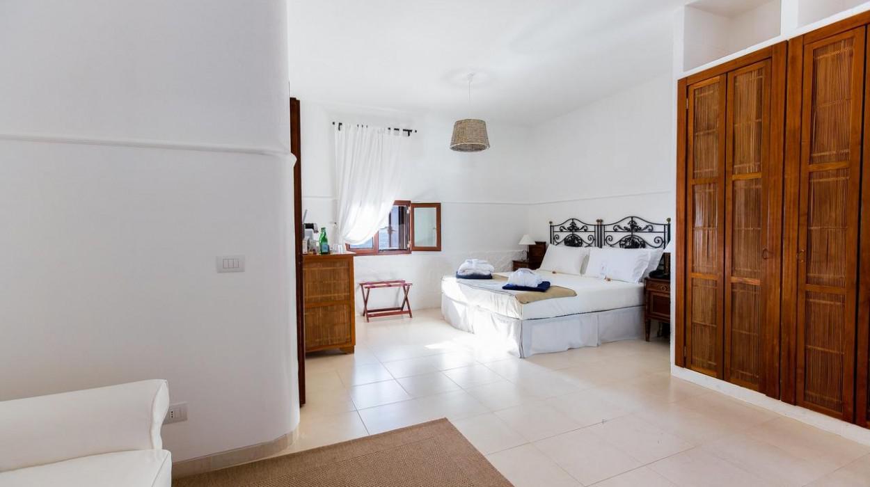 Hotel La Peschiera