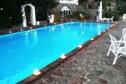 Hotel La Piazza