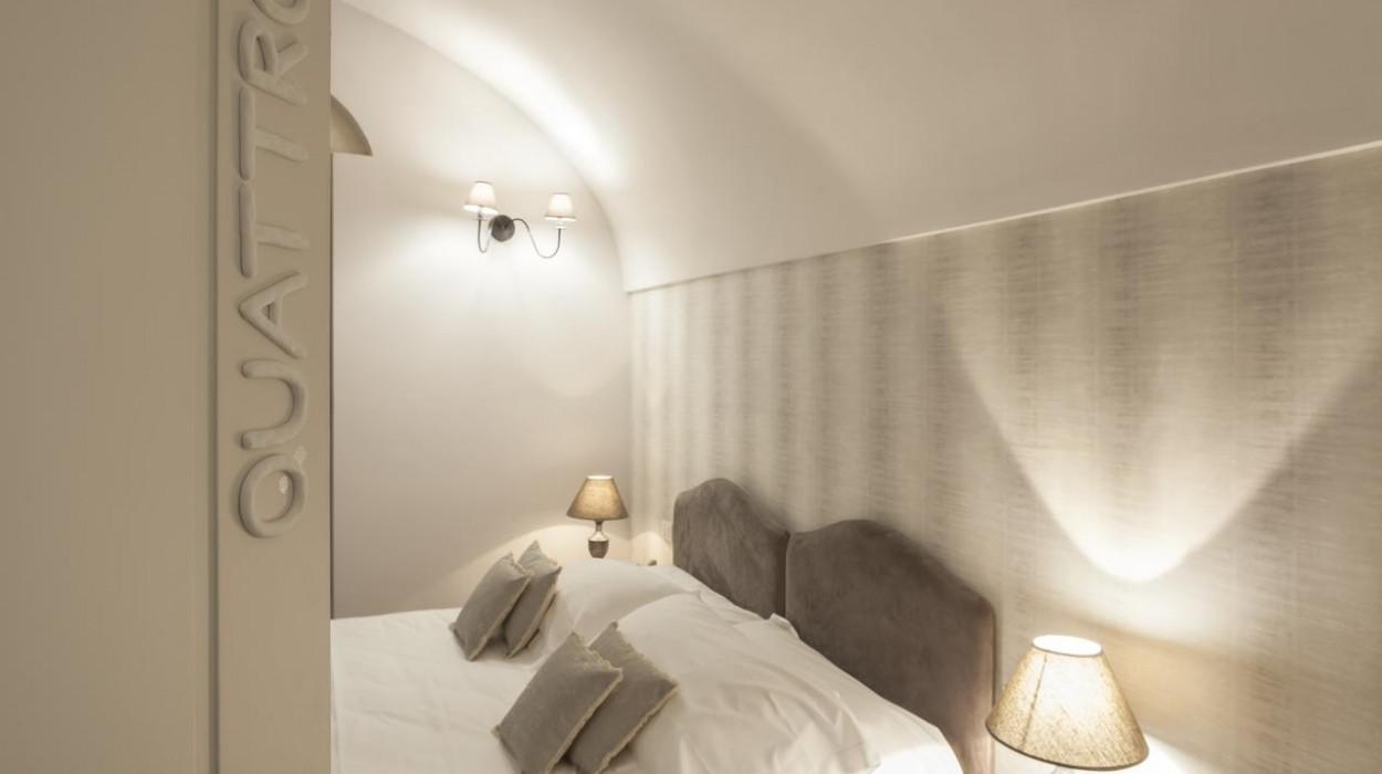 Hotel Locanda Don Serafino