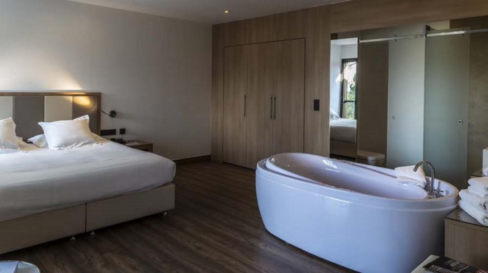 Hotel Mariosa