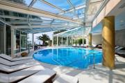 Hotel Milenij