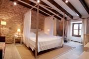 Hotel Monnàber Vell