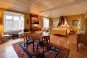 Hotel Palácio Belmonte