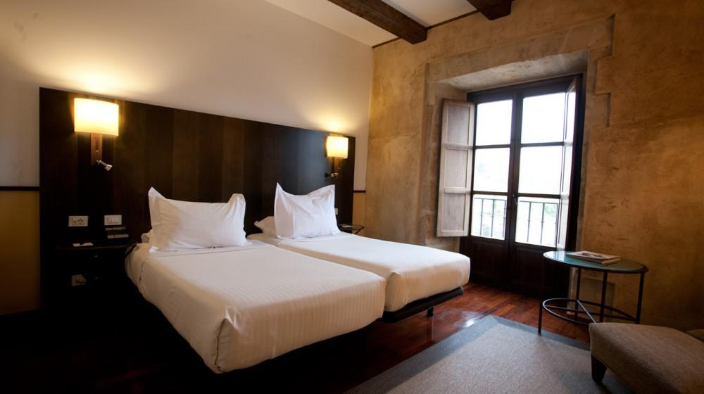 Hotel Palacio de San Esteban