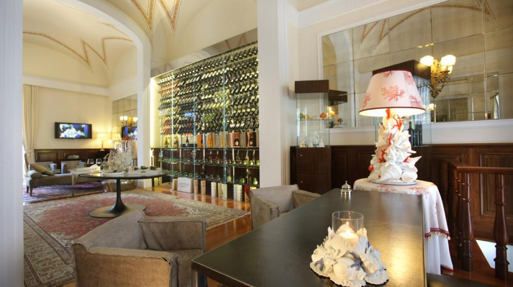 Palazzo del Corso - Boutique Hotel