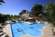 Hotel Park Novecento Resort