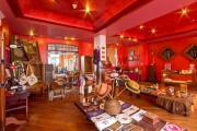 Hotel Patio Andaluz