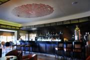 Hotel Pazo Los Escudos Spa & Beach