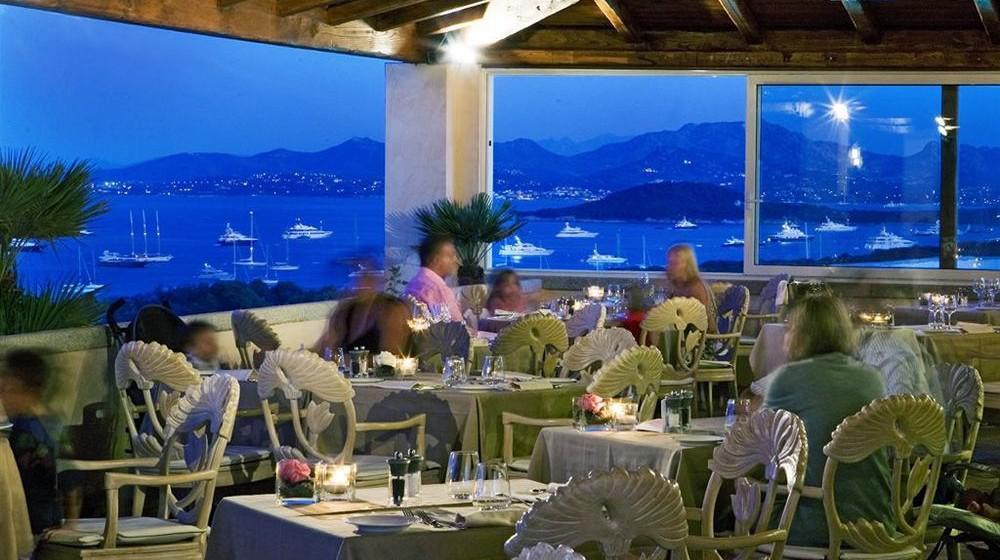 Hotel Petra Bianca
