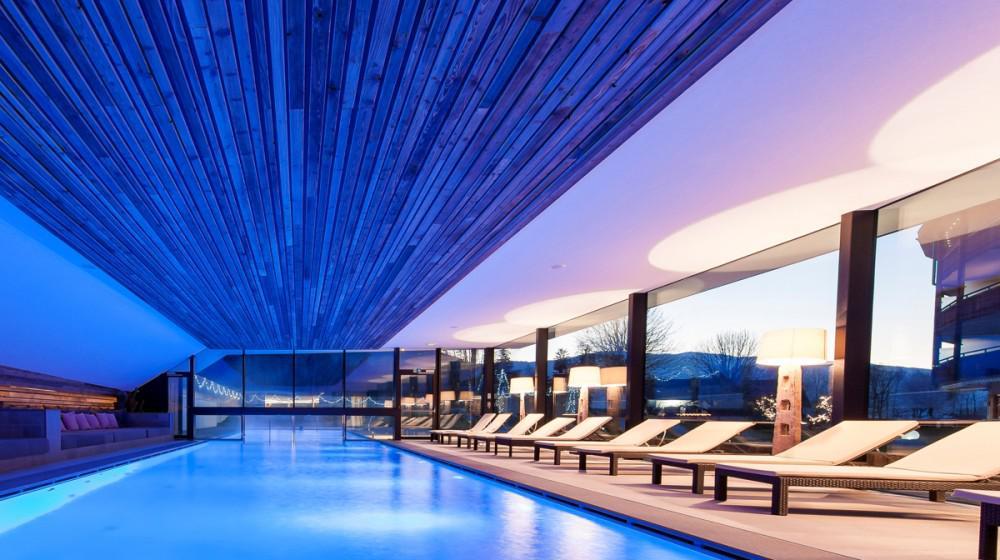 Hotel Petrus Brunico Booking