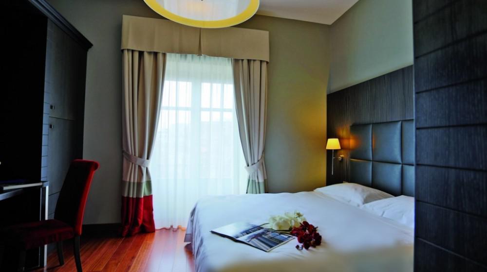 Hotel porta felice a palermo sicilia - Hotel porta felice ...