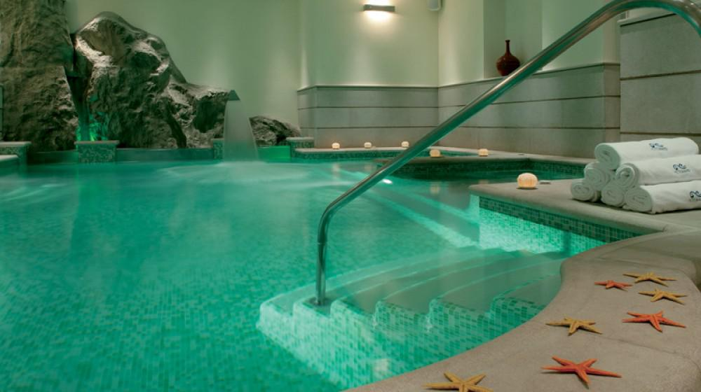 Hotel Raito Wellness & SPA
