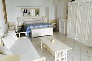 Hotel Raya Panarea