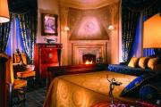Relax at the Castle - Suite Manzolini