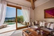 Hotel Villa del Golfo Lifestyle Resort