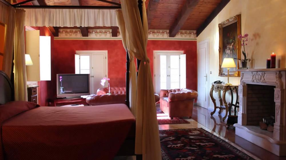 Hotel Imperiale Roma Telefono