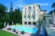 Hotel Roma Imperiale