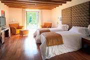 Sa Cabana Hotel & Spa - Adults Only