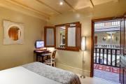 Hotel Sacristía de Santa Ana