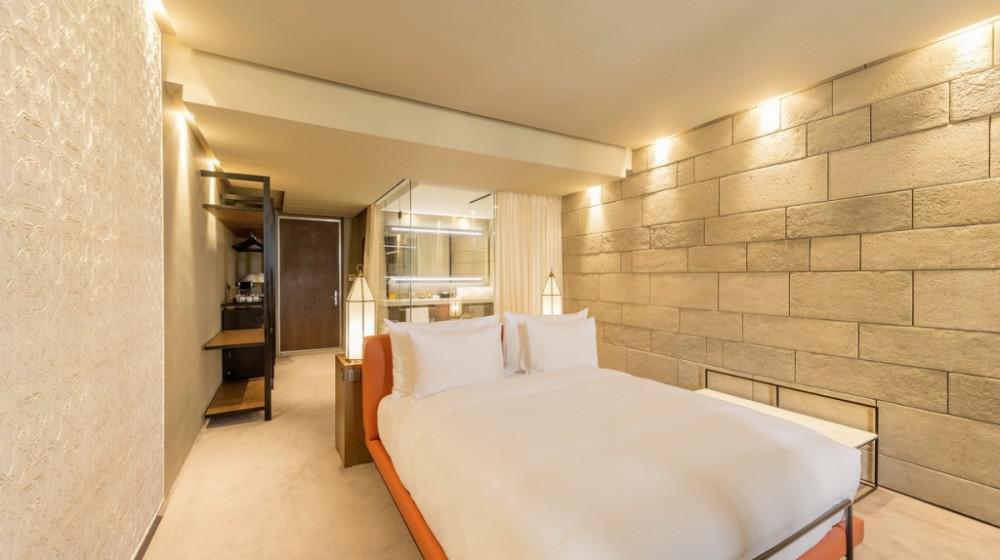 hotel sahrai f s f s. Black Bedroom Furniture Sets. Home Design Ideas