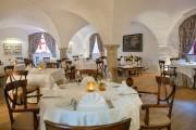 Hotel Schloss Gabelhofen