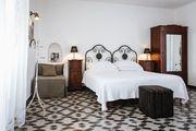 Hotel Signum