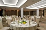 Hotel Spa Zen Balagares