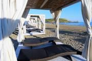 Hotel Gusmay & Suite Le Dune