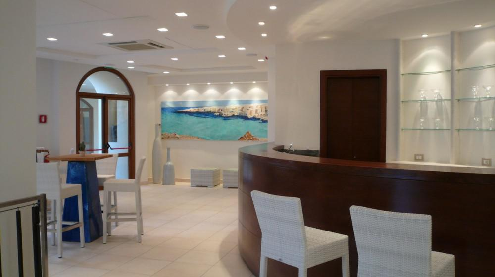 Hotel Tempo di Mare