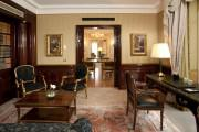 Hotel The Westin Palace Madrid