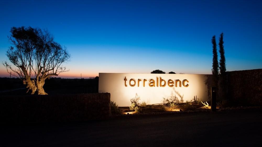 Hotel Torralbenc