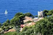 Hotel Torre di Cala Piccola