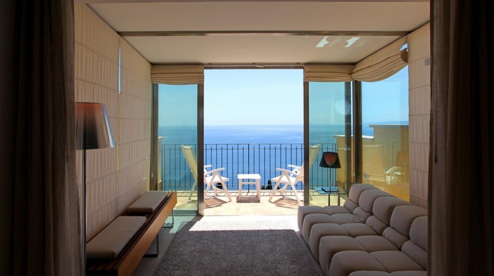 Hotel Villa Belvedere Taormina Telefono