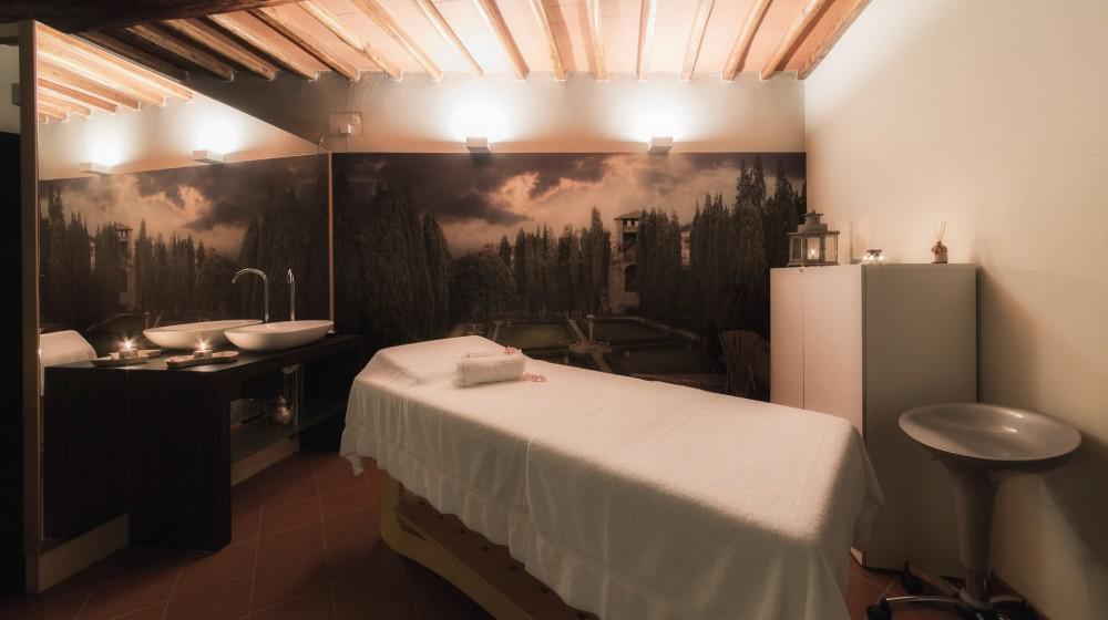 Hotel Villa Casagrande Firenze Recensioni