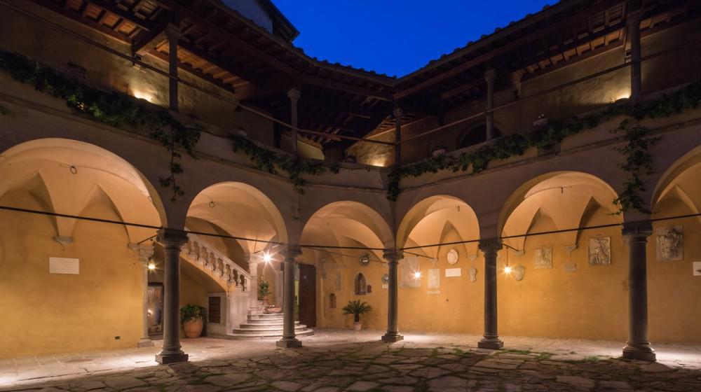 Villa Casagrande Resort e SPA