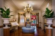 Romantik Hotel Villa Margherita