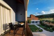 Hotel Villa Neri Resort & Spa