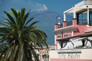 Hotel Villa Schuler