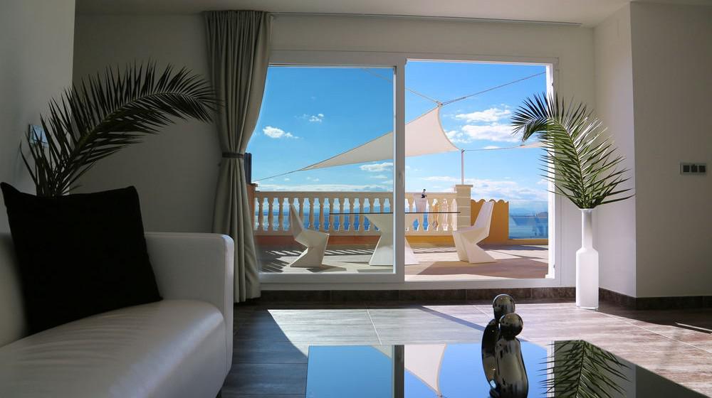 Hotel Vistabella