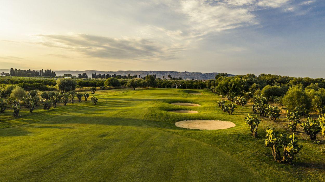 Borgo di Luce - I Monasteri Golf Resort & SPA