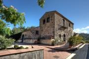 Il Borgo Luxury Country Resort