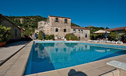 Il Borgo Luxury Country Resort